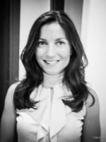 Psicoterapeuta Sara Mirabelli