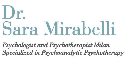 Sara Mirabelli Logo